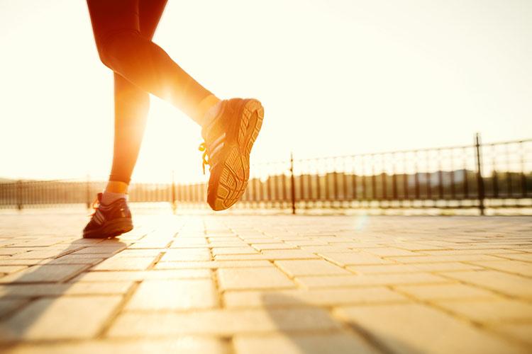 Yoga for Runners FAQ