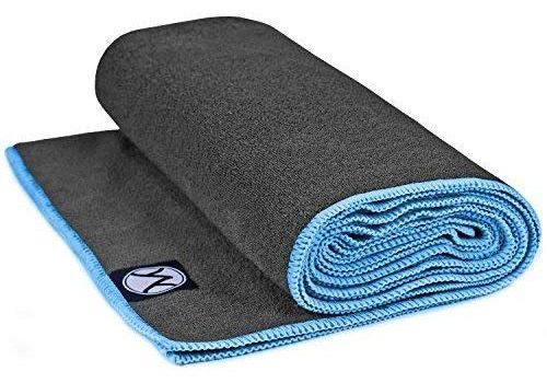 Yoga Towel by Youphoria Yoga